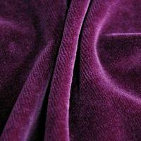 Блестящие ткани фото и названия